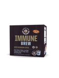 Rapid Fire Immune Brew Coffee Pods