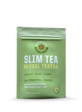 Rapid Fire Slim Tea