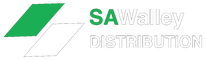 SAWalley Distribution