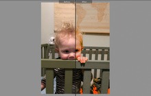 Load image into Gallery viewer, DION LIGHT