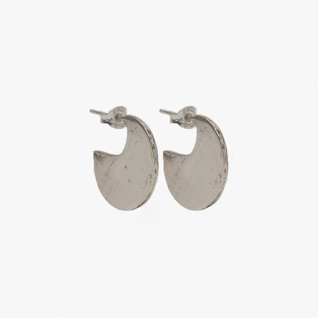 Magician Earrings