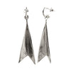 Hazard Earrings - Large