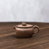 Pine Joy Yixing Teapot 100ML