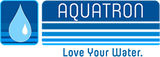 Aquatron Traditional Oil Rubbed Hot & Cold Non Air Gap Faucet | Aquatron Inc.