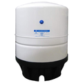Reverse Osmosis Storage Tank 11 Gallon White