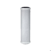 Carbon Block Filter - 9 Inch (AQM & GQM Series)