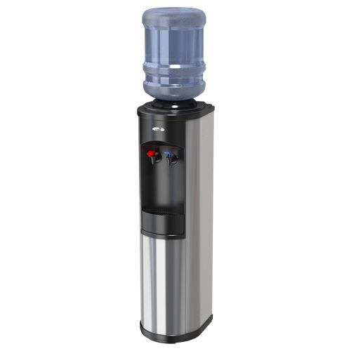 ARTESIAN BOTTLE Hot N' Cold: BTSA1SHS