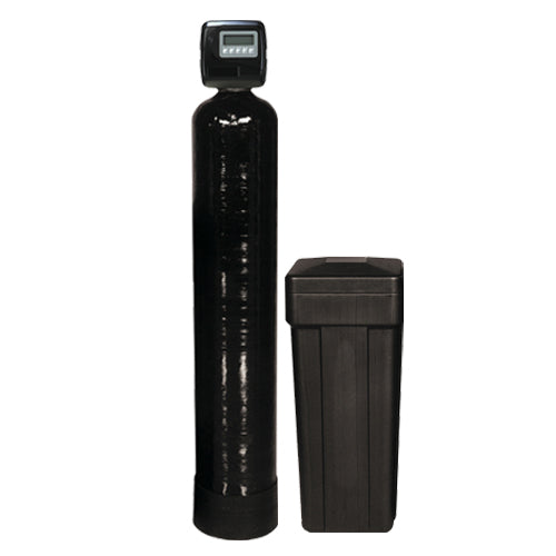 AQUA-C Water Softener