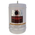 EverHot Tank by Aquatron