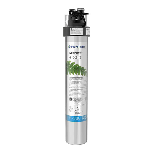 H-300-NXT DRINKING WATER SYSTEM