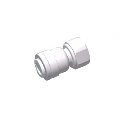 Mur-Lok Female Connector