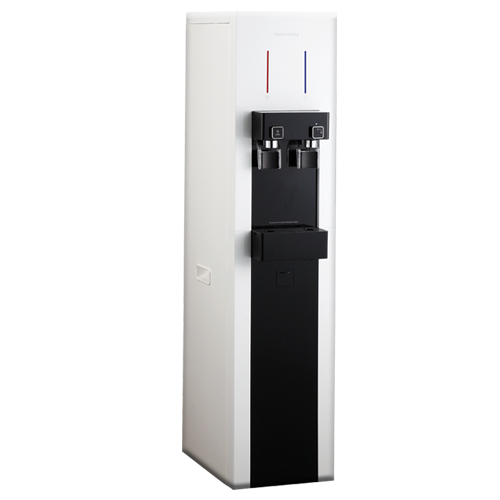 Coway CHP-590N  Reverse Osmosis  Freestanding Cooler