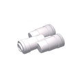 Mur-Lok Fittings- Dividers V0420006
