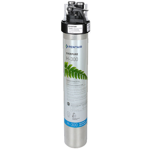 Everpure H-300 Drinking Water System