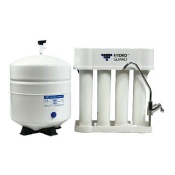 Hydro Guard Reverse Osmosis System