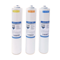 -Year Filter Replacement Kit for Hydro Guard HDGT-45 Reverse Osmosis System (50 GPD RO Membrane Sold Separately)