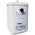 Aquatron InstaHot Hot Water Dispenser - TWO Year Warranty