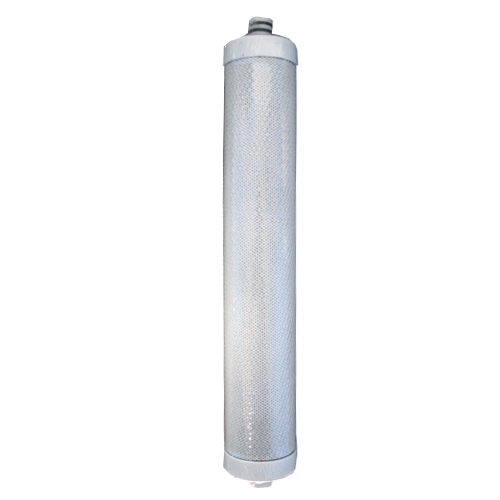 Linis Carbon Filter