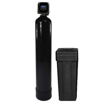 Pentair Fleck 5800 Water Softener