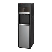 Oasis Mirage 3 Temperature Free Standing Cooler