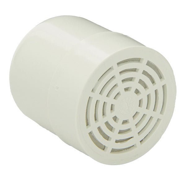 Rainshow'r RCCQ Replacement Shower Filter