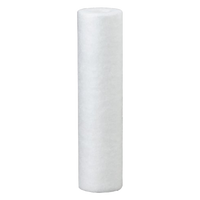 Sediment Filter 5 Micron - 9 Inch (AQM & GQM Series)