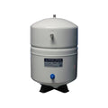 Residential Small Pre-Pressurized Water Storage Tank