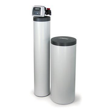 Vesta Water Softener