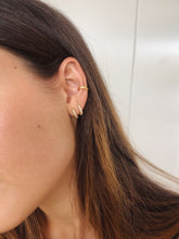 Load image into Gallery viewer, ELSY EAR CUFF