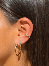 Load image into Gallery viewer, FRANCESCA EAR CUFF