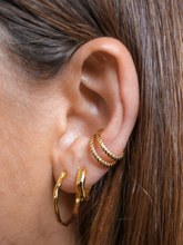 Load image into Gallery viewer, ADELE EAR CUFF