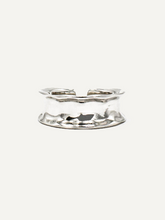 Load image into Gallery viewer, ROSEMARY RING - PRE ORDER