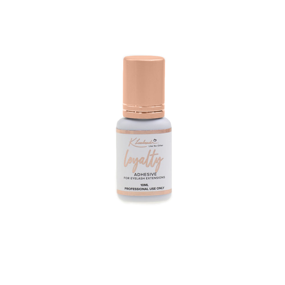 LOYALTY ADHESIVE (5ml)