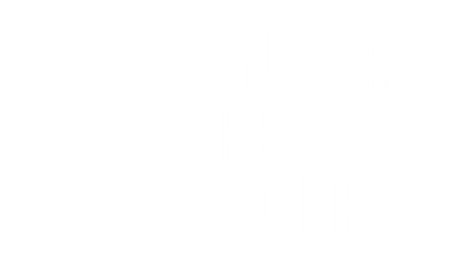 Inner Peak Coffee Company Home Page