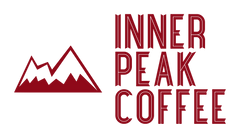 Inner Peak Coffee
