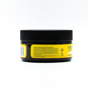CBD Pain-Relief Cream – 2 oz. Warming