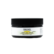 CBD Pain-Relief Cream – 2oz. Unscented
