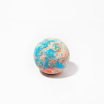 Hit! Bomb 200 MG Hemp Bath Bomb