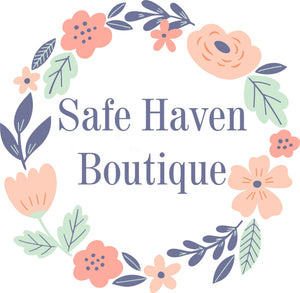 Safe Haven Boutique LLC