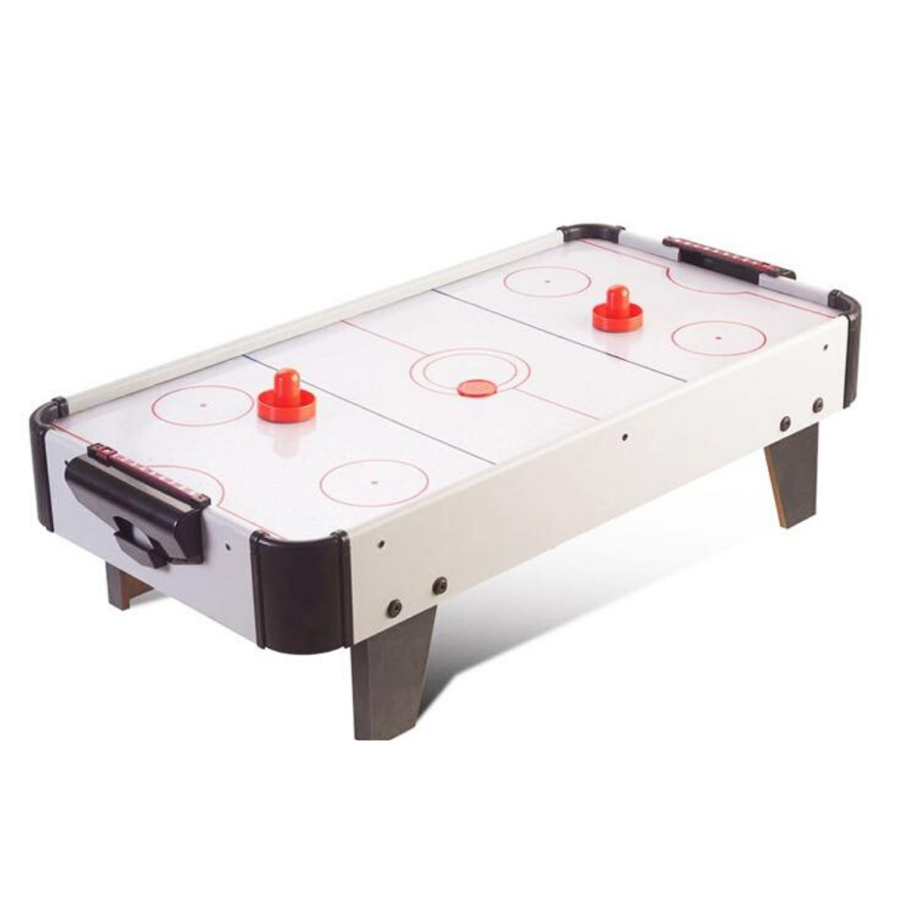 Portable Air Hockey Pool Table - Daniels Store