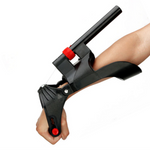 Premium Forearm & Wrist Exerciser For Hand Grip Strengthening - Daniels Store