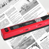 Handheld Portable Document Scanner - Daniels Store
