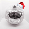 Premium Decorative Disco Mirror Ball Light - Daniels Store