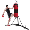 Heavy Duty Punching / Speed Bag Stand - Daniels Store