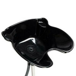 Portable Hair Washing Shampoo Backwash Bowl Sink - Daniels Store