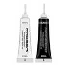 Ultimate Leather And Vinyl Repair Kit - Daniels Store