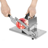 Manual Home Food / Meat Slicer Machine - Daniels Store