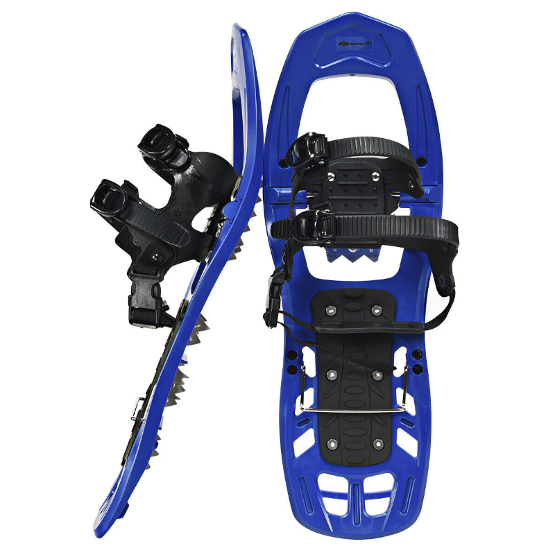 All Terrain Heavy Duty Unisex Snowshoes 22in - Daniels Store