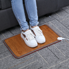 Large Electric Heating Foot Warmer Pad - Daniels Store