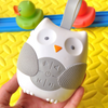 Owl White Noise Sleep Baby Sound Machine Generator - Daniels Store